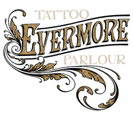 Evermore Tattoo Parlour